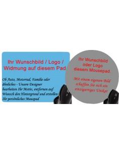 LongSleeve Fruit of the Loom mit Wunschfoto, Logo eigenes Bild / Foto / Text